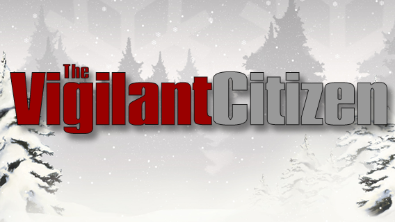 vigilant citizen logo