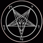 Harvard Will Host 'Reenactment' of Satanic Mass