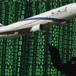 Israel's Aviation Agency Under Muslim Hackers' Control for Months