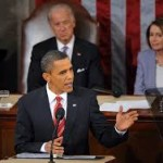 State of the Union: Obama's Cloward-Piven Strategy