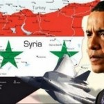 Is Obama Trying to Resolve or Prolong the Conflict in Syria?