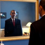 Why Obama's Dubious Promise to End NSA Surveillance Is Meaningless