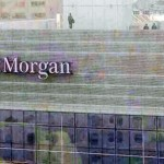 Another JP Morgan Banker Leaps to His Death