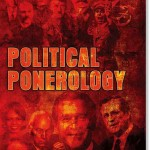 Political Ponerology - A False Explanation for Evil