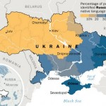 The Eastern Ukrainians Are Revolting