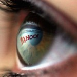 Yahoo 'secretly scanned hundred of millions of customers' emails for the NSA and FBI'