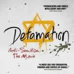 "Documentary Film Exposes ""Anti-Semitism"" Trick"
