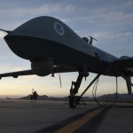 Obama Administration Considering Drone Assassination of US Citizen