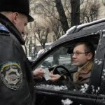 Corruption in Ukraine Amazes American Contractor