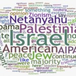 Is U.S. Public Opinion on Israel Shifting?