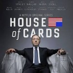 Kevin Spacey 'sexually assaulted House of Cards employee and made atmosphere on set toxic'
