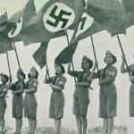 Nazi Germany Unfairly Demonized?