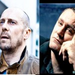 Alain Soral And Gilad Atzmon On Jewish Power And Cultural Narcissism