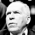 CIA director in Kiev searching for missing mercenaries