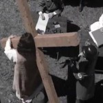 Jesus in Auschwitz for Easter (Must Watch)