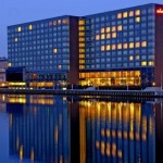 Bilderberg Found: 2014 Confab to Take Place at Marriott Hotel, Copenhagen