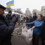 "Victoria Nuland: ""Let them eat cookies"". Click to enlarge"