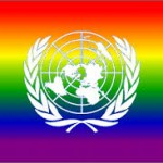 UN Peddles Illuminati's Heterophobic Program
