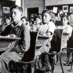 Residential-school-class. Click to enlarge