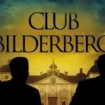 Bilderberg's silent takeover of Britain's $60bn defense budget