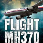 First book on MH370 mystery blames US war games