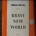 Huxley's Brave New World. Click to enlarge