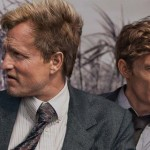 "The Deeper Meaning of ""True Detective"" – Season One"