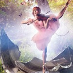 "Lindsey Stirling's ""Shatter Me"": A Video About Monarch Programming"