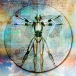 Transhumanism and You