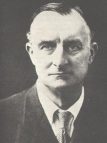 British Foreign Secretary in 1914 Sir Edward Grey was the key instigator of the WWI.