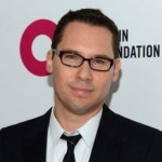 Hollywood director Bryan Singer. Click to enlarge