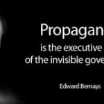 "Edward Bernays & The ""Engineering of Consent"""