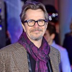 Gary Oldman. Click to enlarge