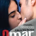 Omar -- Film Review by Gilad Atzmon