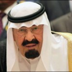 London Times Exposes Saudi Creation of Terrorist Threat