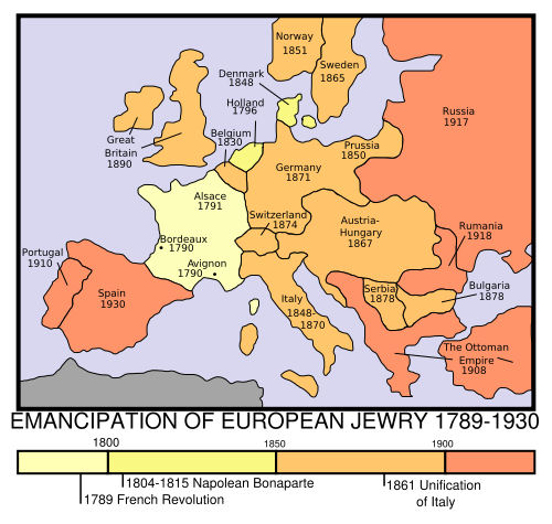 emancipation-of-jews-timeline1