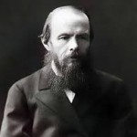 Dostoevsky and the Jewish Bankers