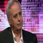 Avoiding the J Word:  Ilan Pappe on Hardtalk