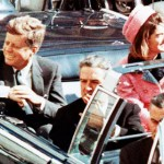 How CBS News Aided the JFK Cover-up
