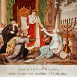 How the Jews Outwitted Napoleon
