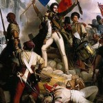 Were Illuminati Jews Behind French Revolution?