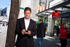 Nick Hanauer. Click to enlarge