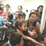 Obama Admin Planned Children Invasion