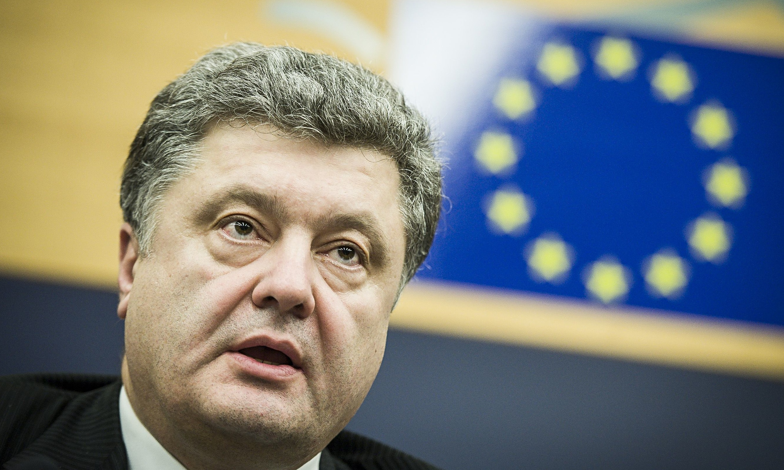 http://www.thetruthseeker.co.uk/wordpress/wp-content/uploads/2014/07/poroshenko.jpg