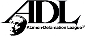 Atzmon_defamation_League
