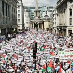 Public support for Palestine is growing, but mainstream media fail to reflect this