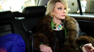 Joan Rivers. Click to enlarge