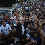 Israel-Gaza conflict: No victory for Israel despite weeks of devastation