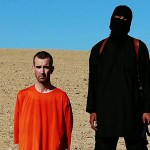 David Haines, allegedly beheaded by Islamic militants. Click to enlarge