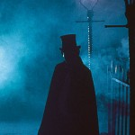 Jack the Ripper Mystery 'Solved'